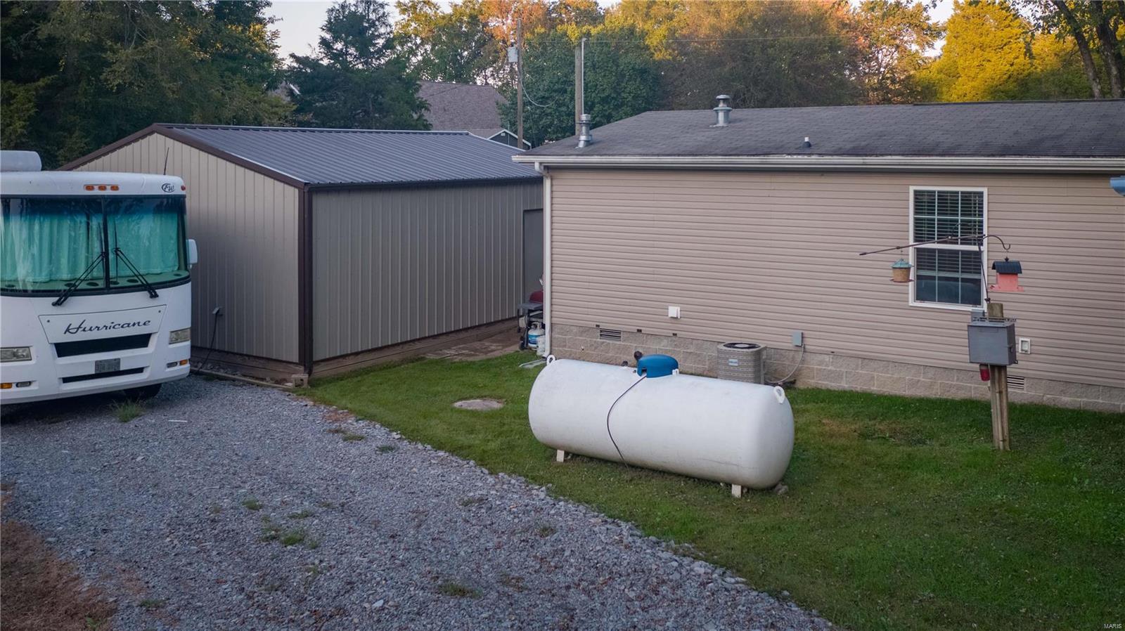11750 Pinewood Drive Property Photo 32