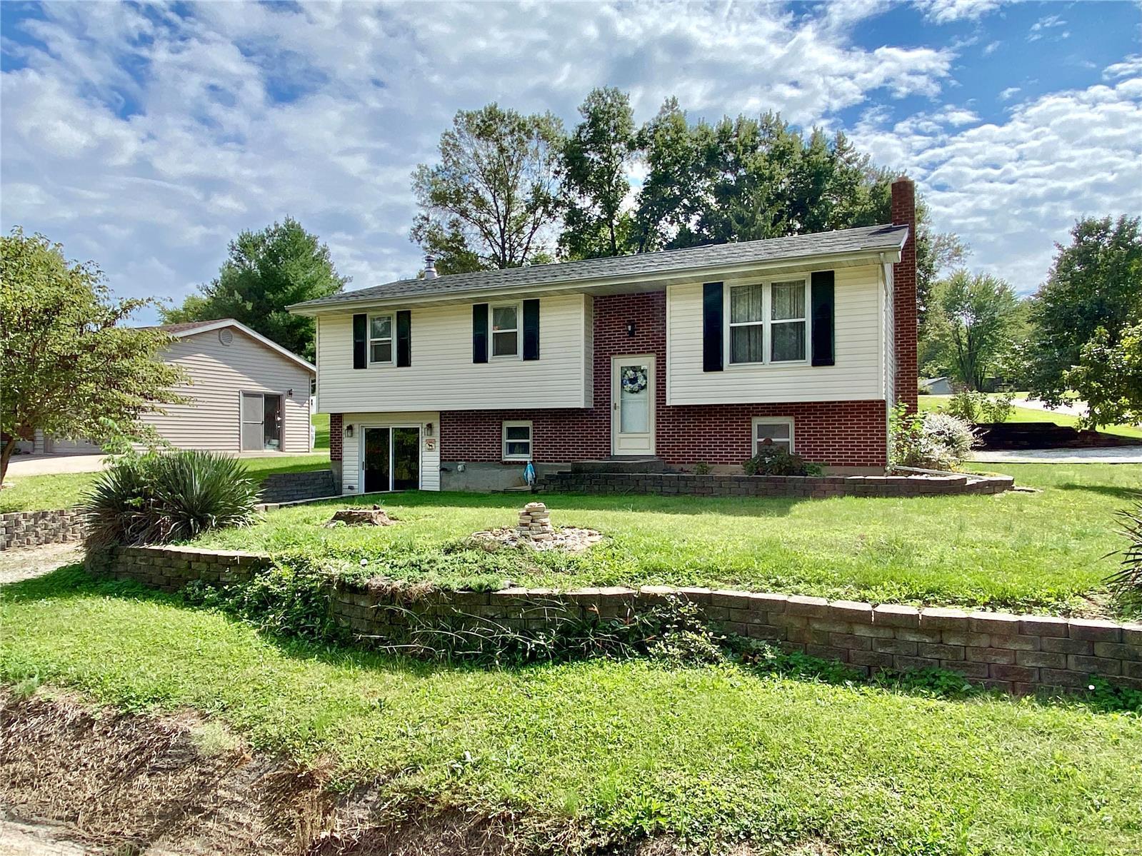 3013 Pcr 501 Property Photo 1