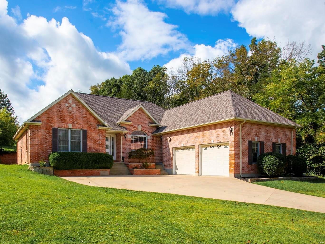 13693 Lakewood Property Photo 1