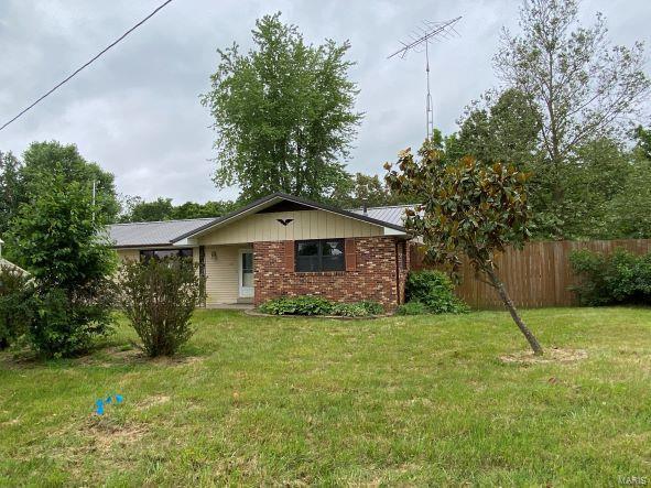 203 Pcr 814 Property Photo 1