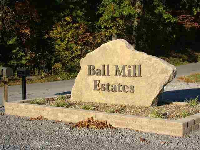 3 Ball Mill Drive Property Photo 3