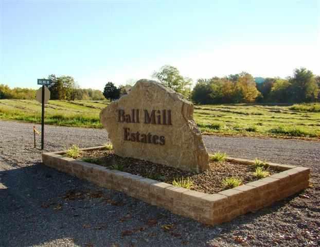 3 Ball Mill Drive Property Photo 4