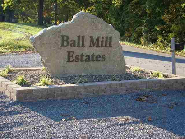 3 Ball Mill Drive Property Photo 5