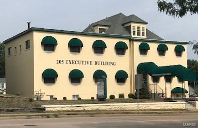 205 Executive Building Real Estate Listings Main Image