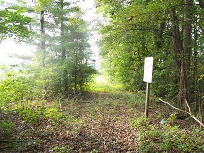 0 Hunt Road Property Photo 2