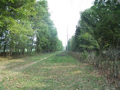 0 Hunt Road Property Photo 10