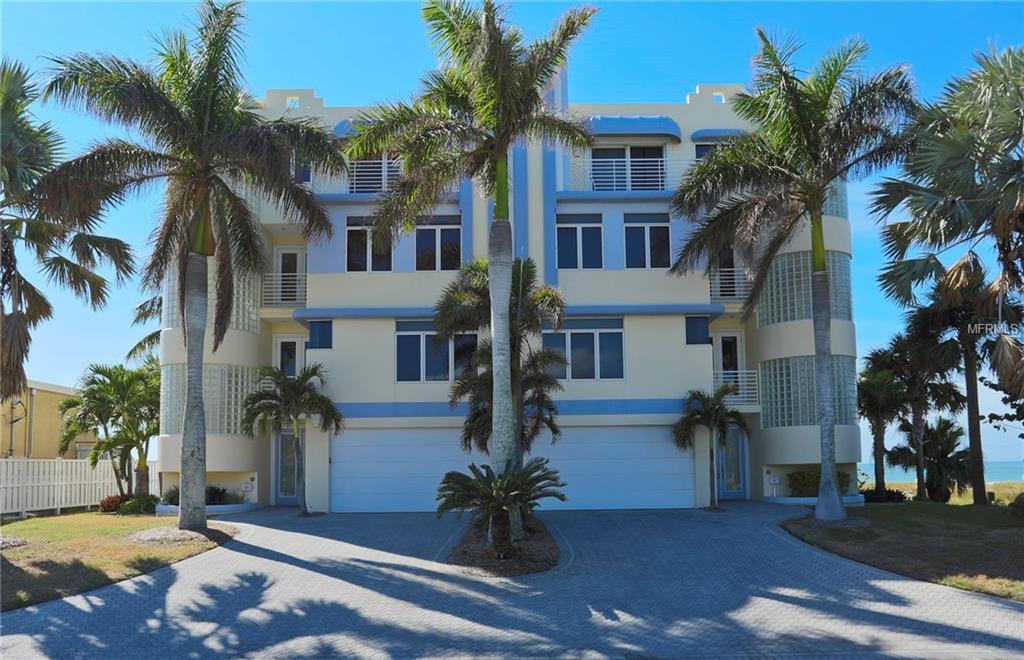 106 Beach Road Property Photo 1