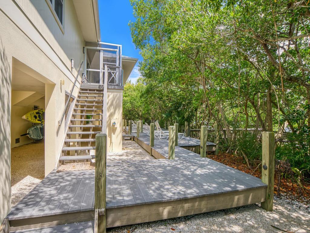 8218 Sanderling Road Property Photo 52