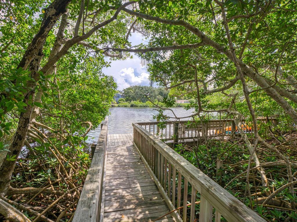 8218 Sanderling Road Property Photo 53