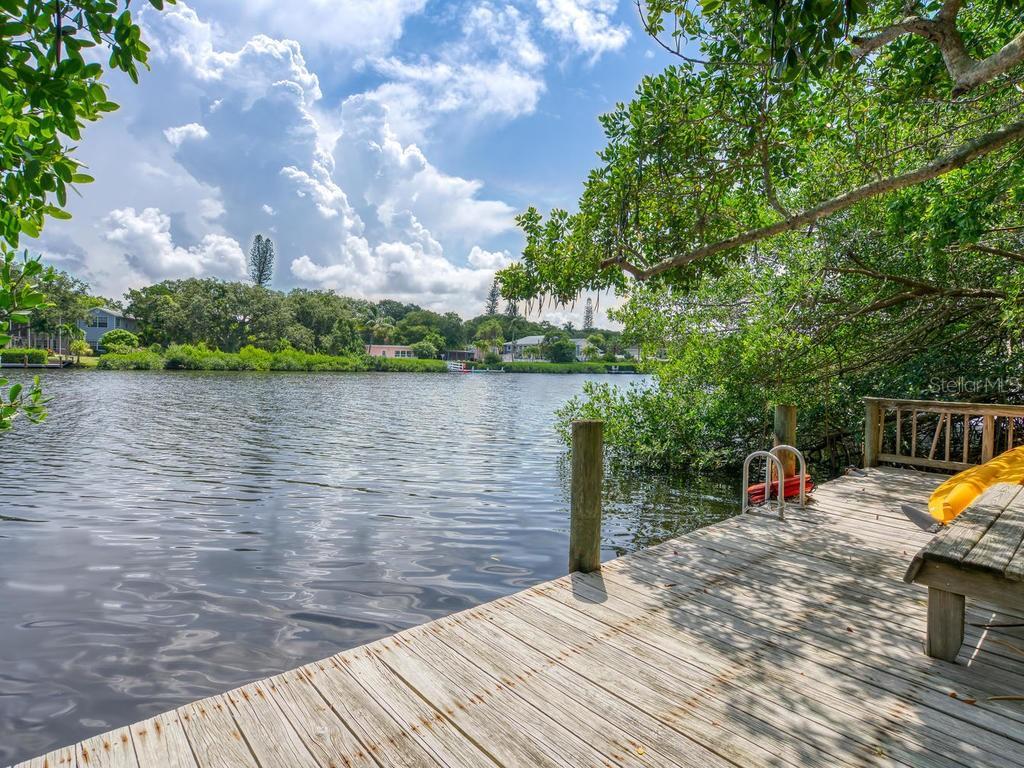 8218 Sanderling Road Property Photo 54