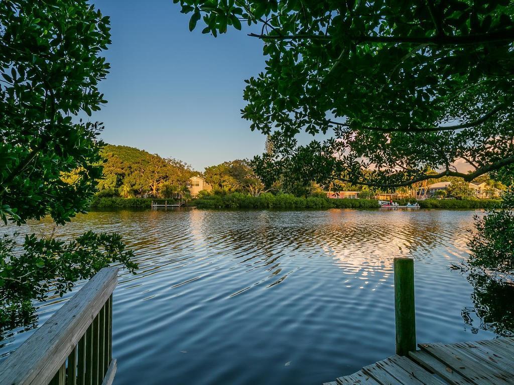 8218 Sanderling Road Property Photo 55
