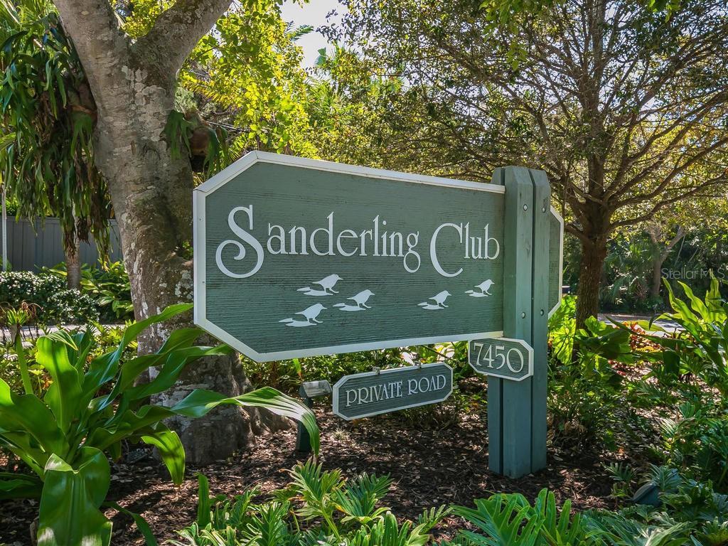 8218 Sanderling Road Property Photo 69