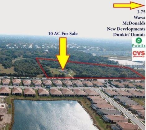 2575 E Venice Avenue Property Photo 1