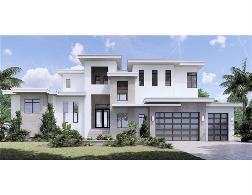 570 Yardarm Lane Property Photo 1