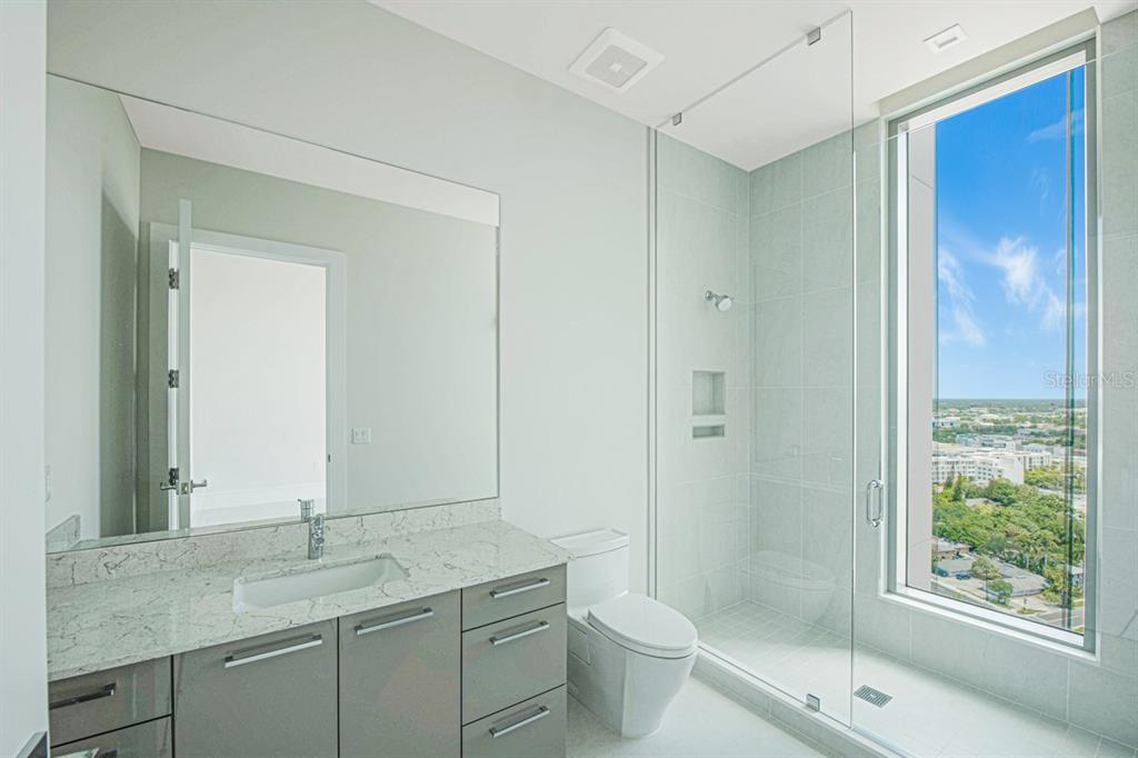 401 Quay Commons Property Photo 29