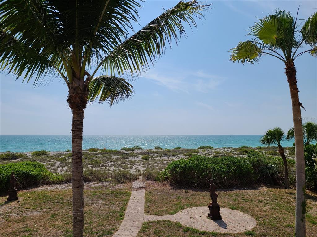 639 Cornwell On The Gulf Property Photo 1