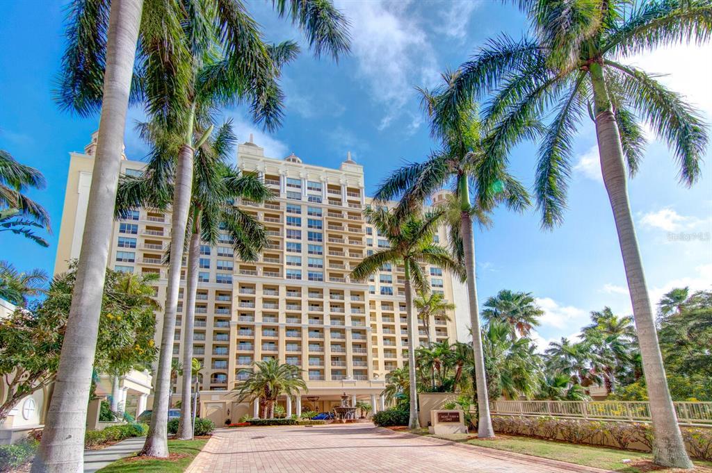 1111 Ritz Carlton Drive Property Photo 1