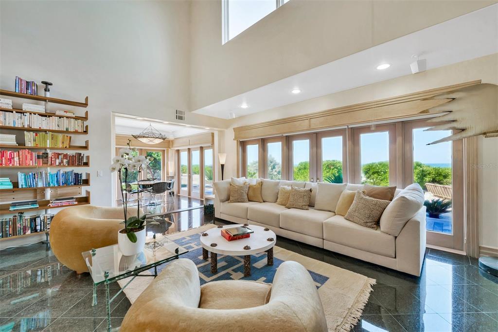 410, 411, 401 N Casey Key Road Property Photo 14