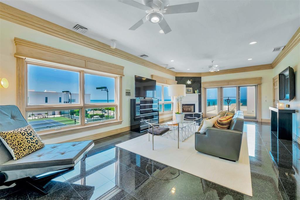 410, 411, 401 N Casey Key Road Property Photo 20