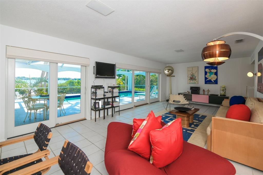 410, 411, 401 N Casey Key Road Property Photo 40