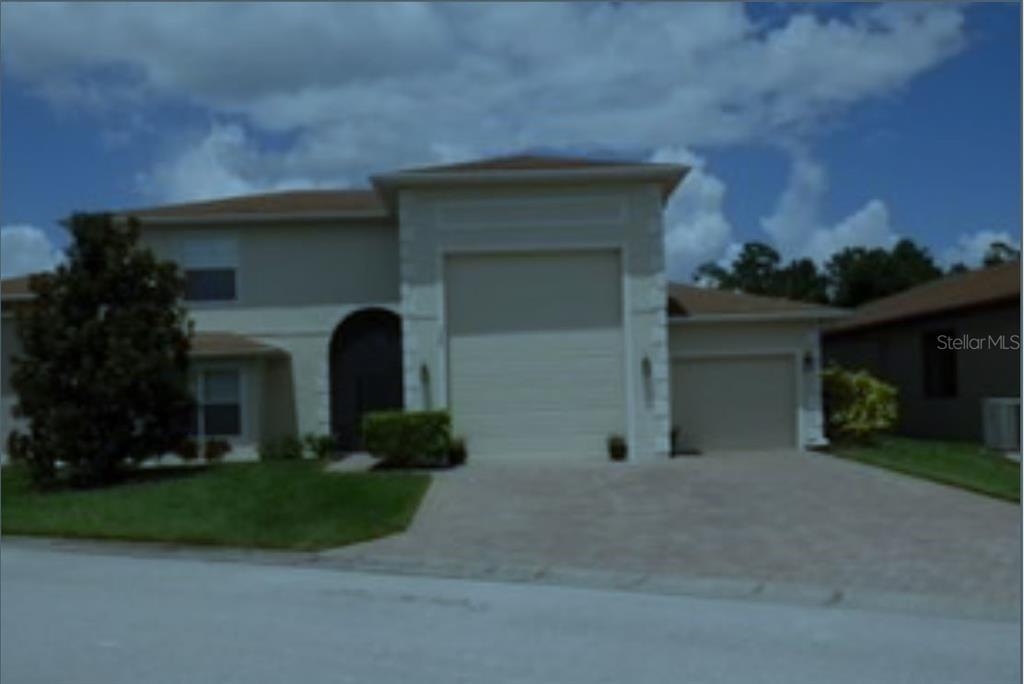 3786 Litchfield Loop Property Photo 1
