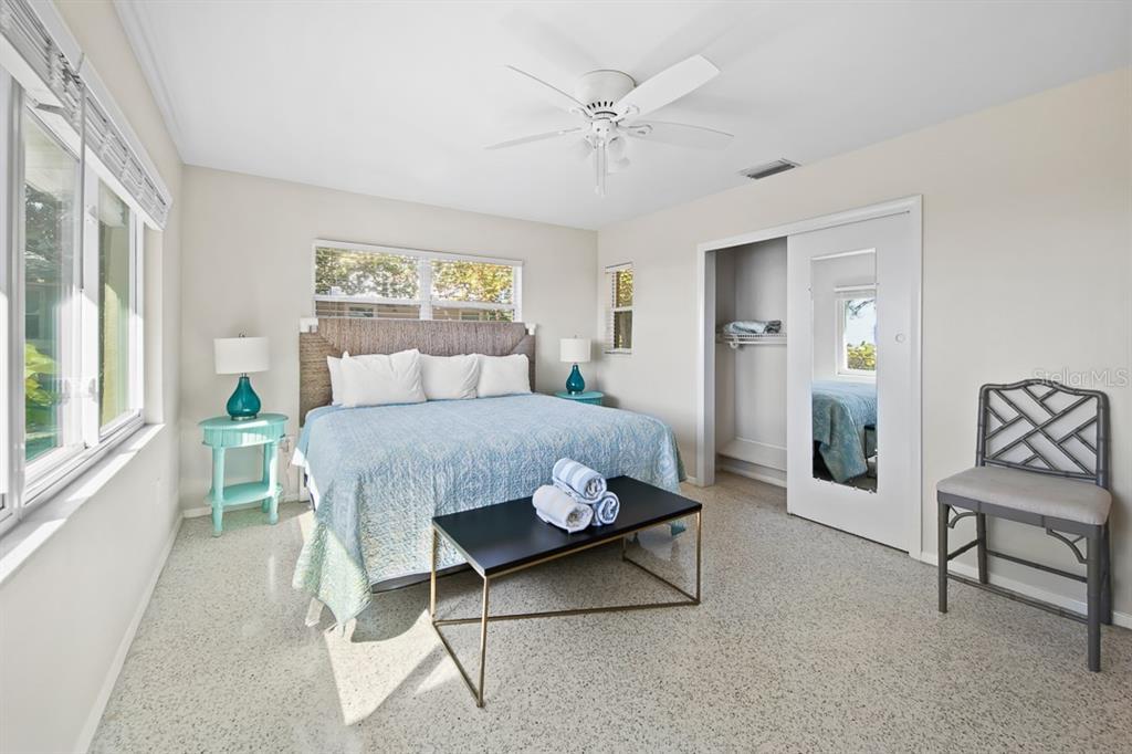 5102 5th Avenue Property Photo 9