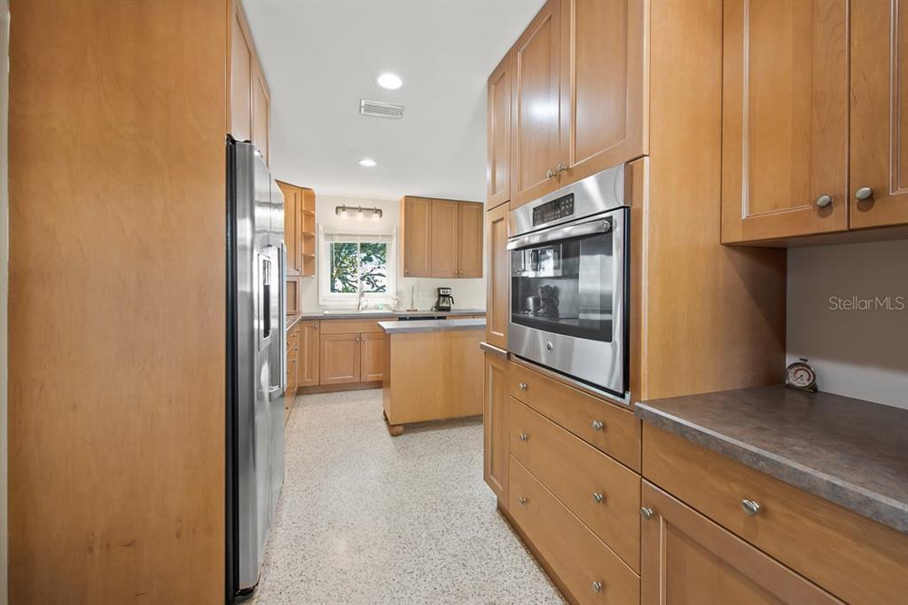 5102 5th Avenue Property Photo 20