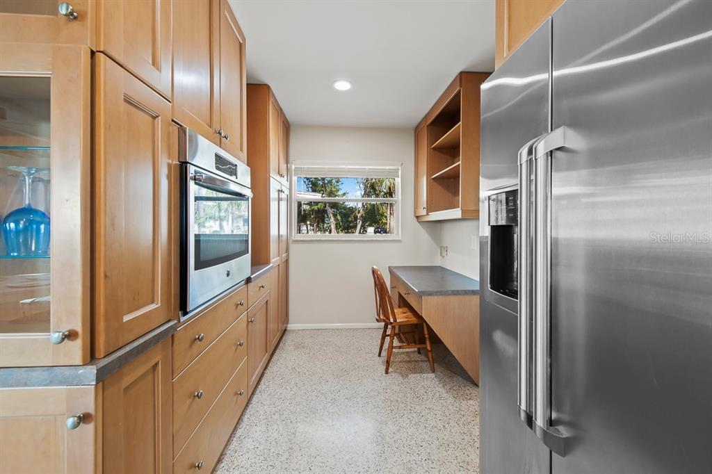 5102 5th Avenue Property Photo 23