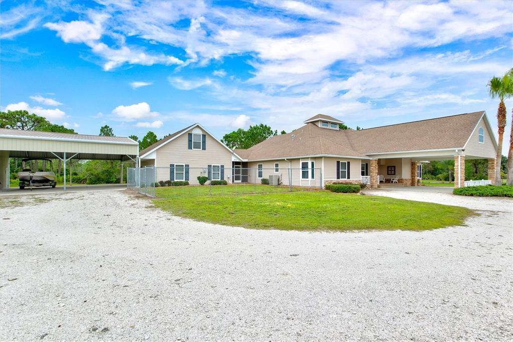 7210 221st Street Property Photo