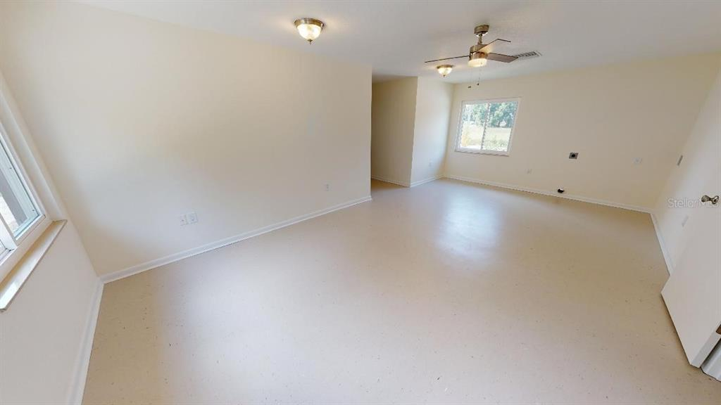 2465 Oxendine Road Property Photo