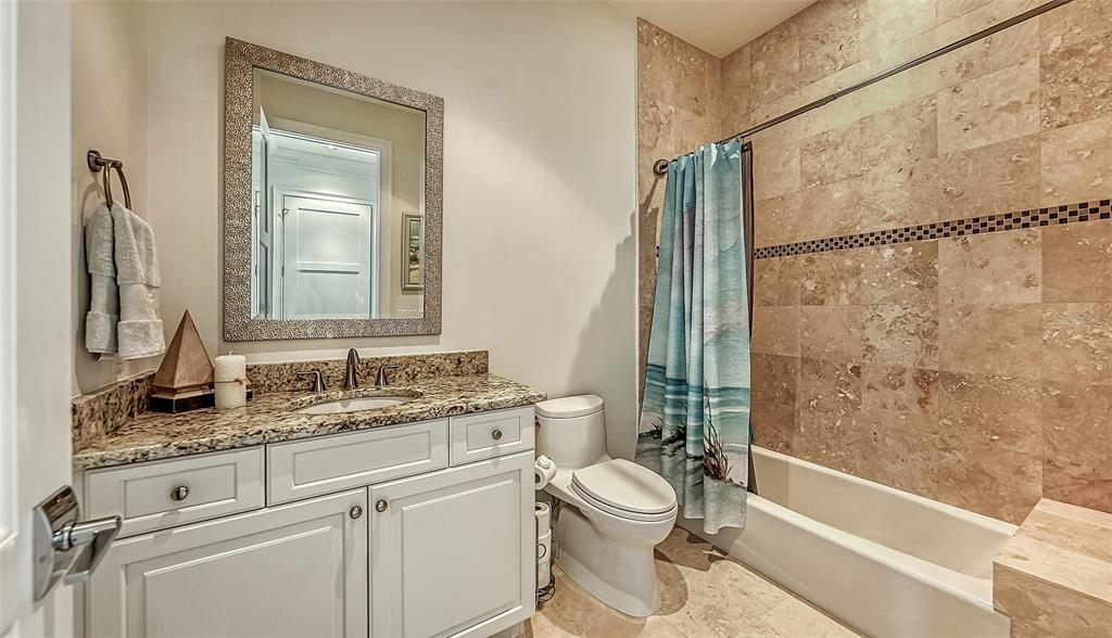 3475 Gulf Of Mexico Drive Property Photo 65