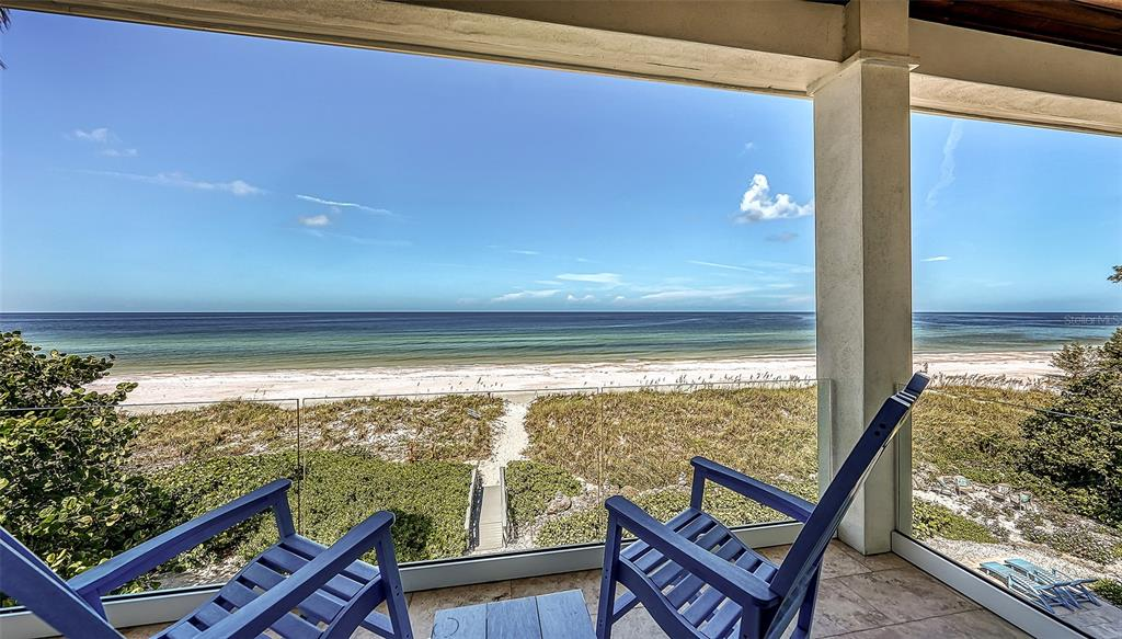 3475 Gulf Of Mexico Drive Property Photo 66