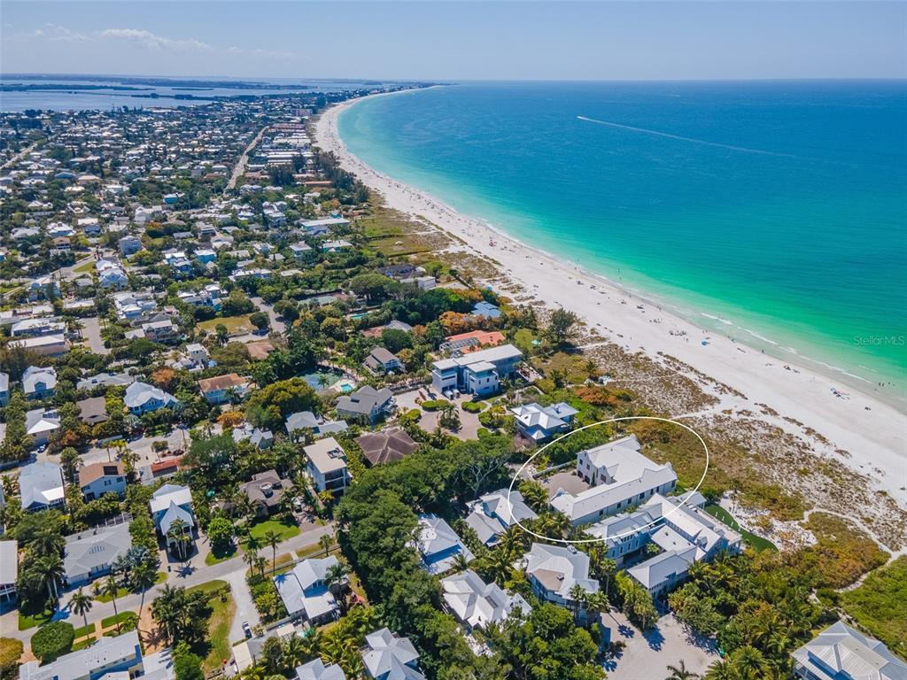 100 Beach Avenue Property Photo 2
