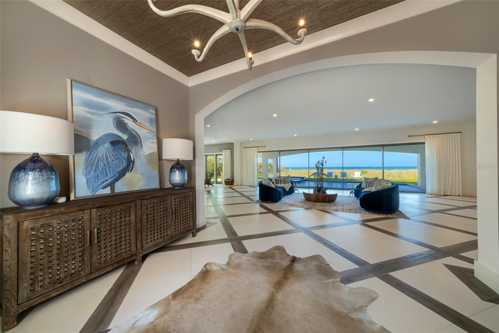 100 Beach Avenue Property Photo 7