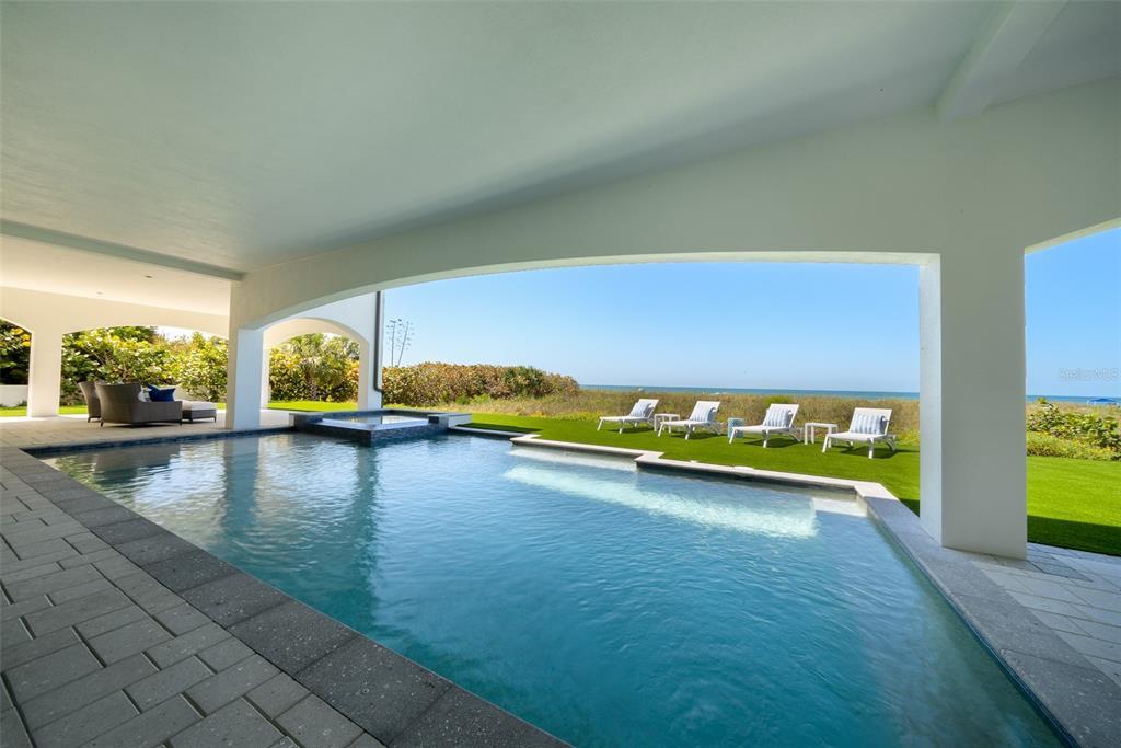 100 Beach Avenue Property Photo 15