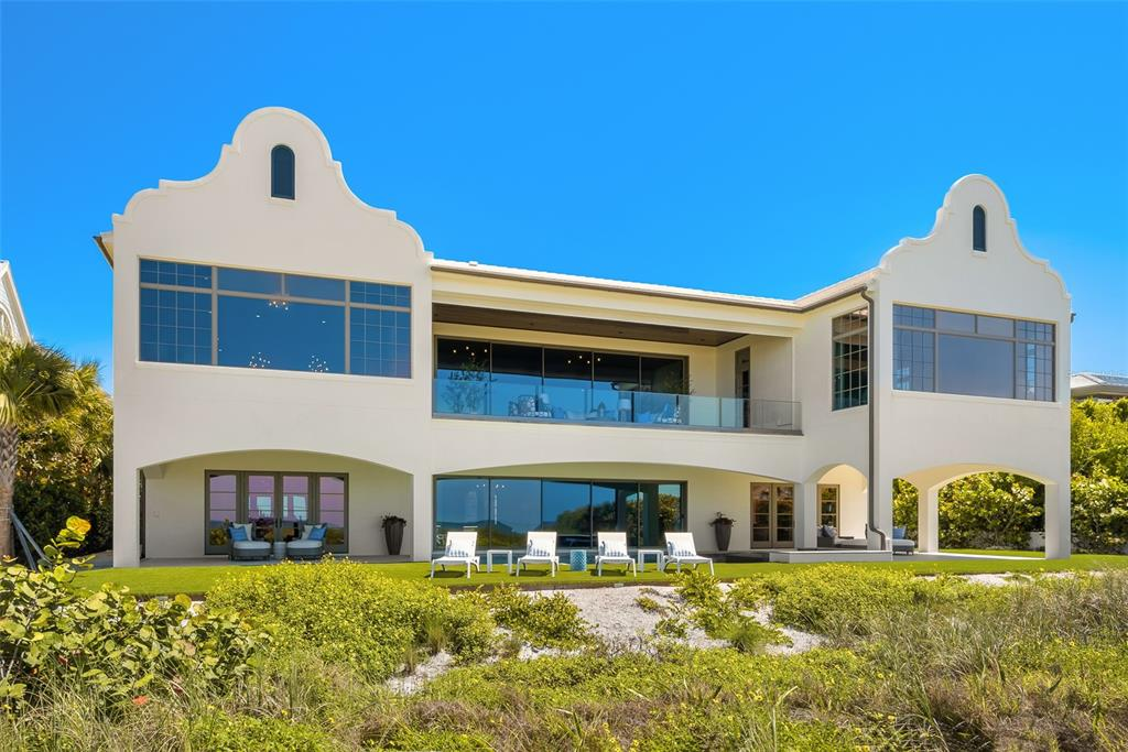 100 Beach Avenue Property Photo 21