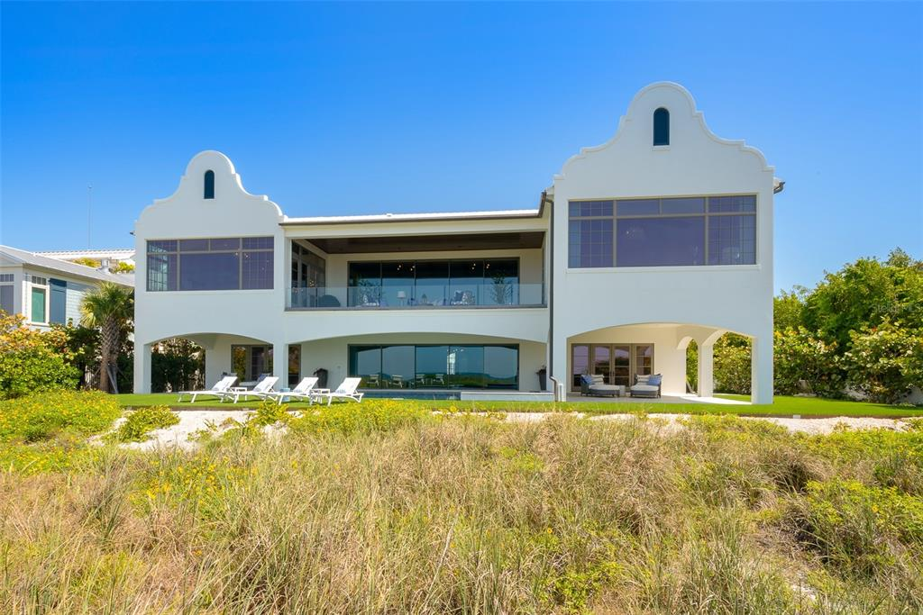 100 Beach Avenue Property Photo 22