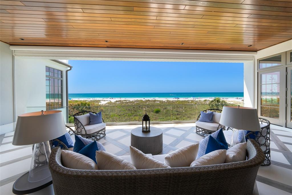 100 Beach Avenue Property Photo 25