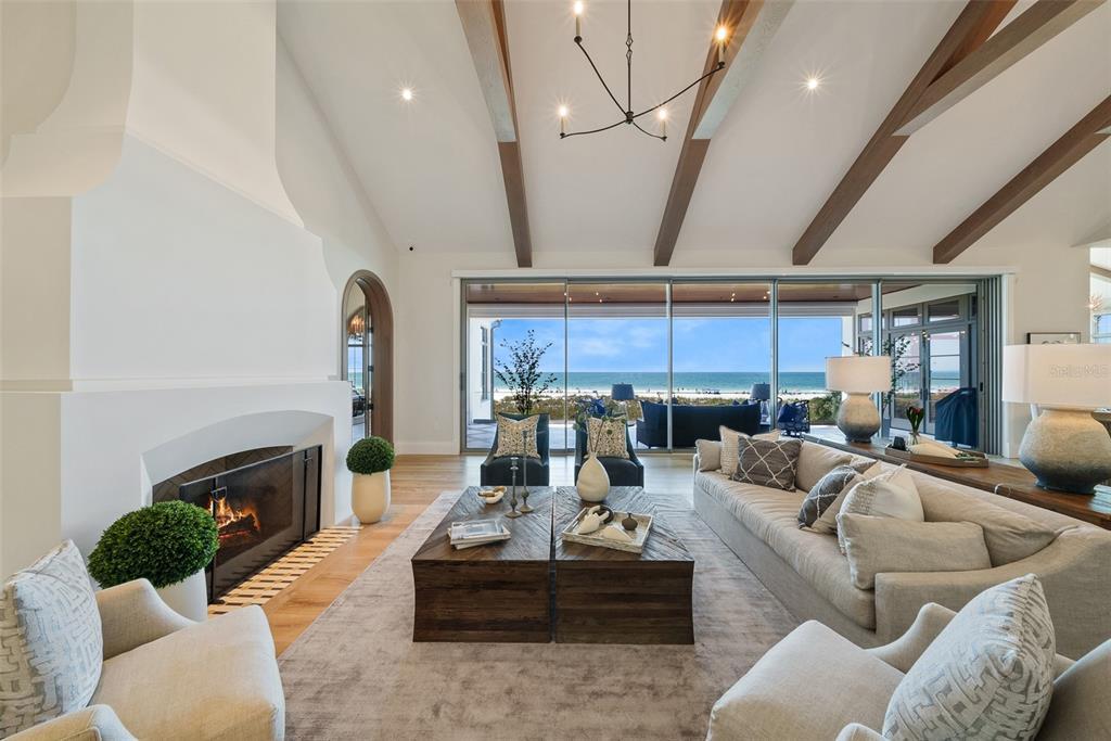 100 Beach Avenue Property Photo 26