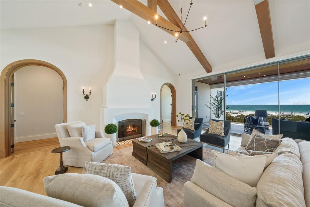 100 Beach Avenue Property Photo 27