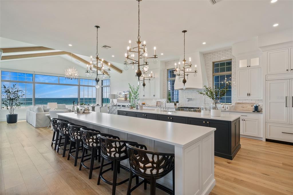 100 Beach Avenue Property Photo 30