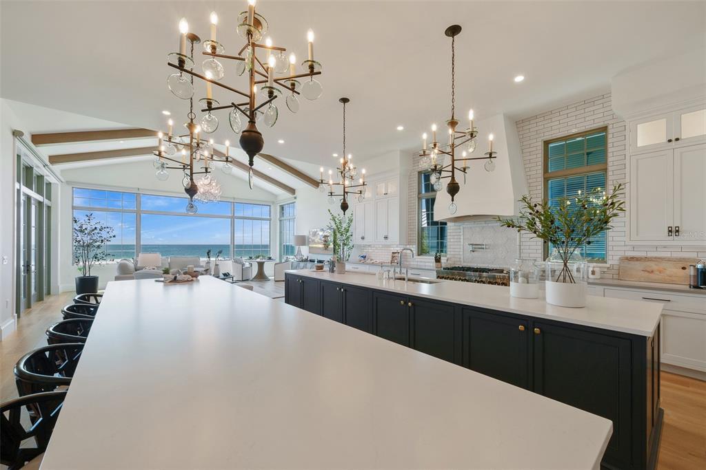 100 Beach Avenue Property Photo 32