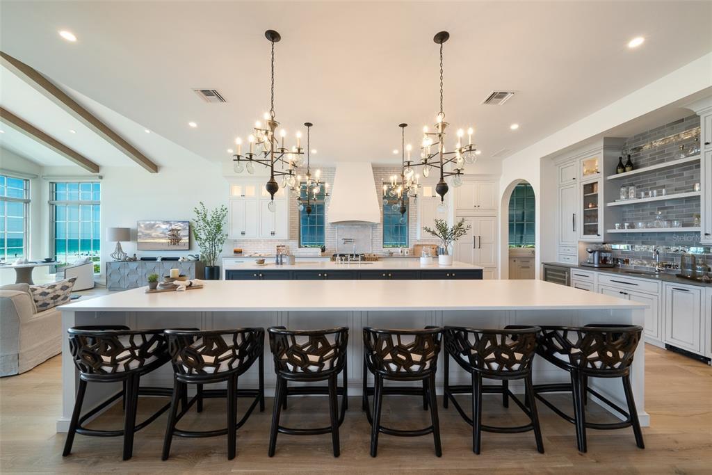 100 Beach Avenue Property Photo 33
