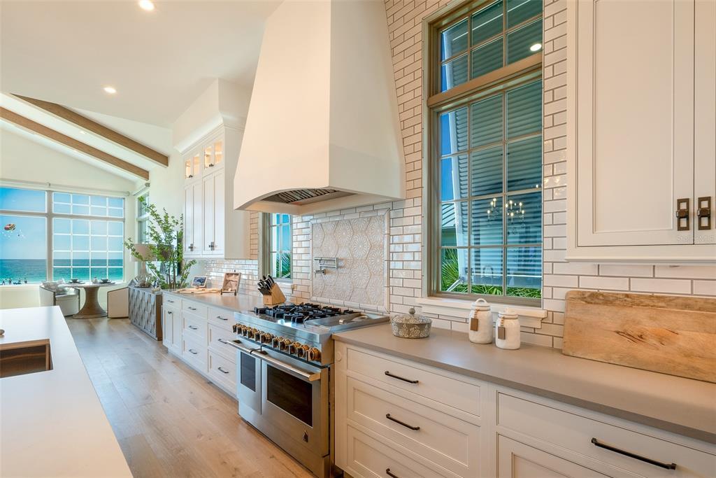 100 Beach Avenue Property Photo 37