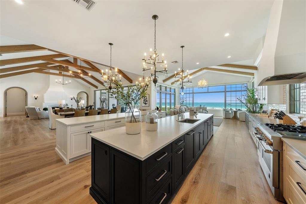 100 Beach Avenue Property Photo 43