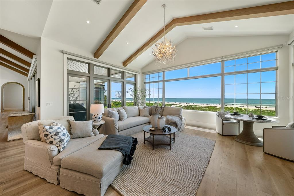 100 Beach Avenue Property Photo 44