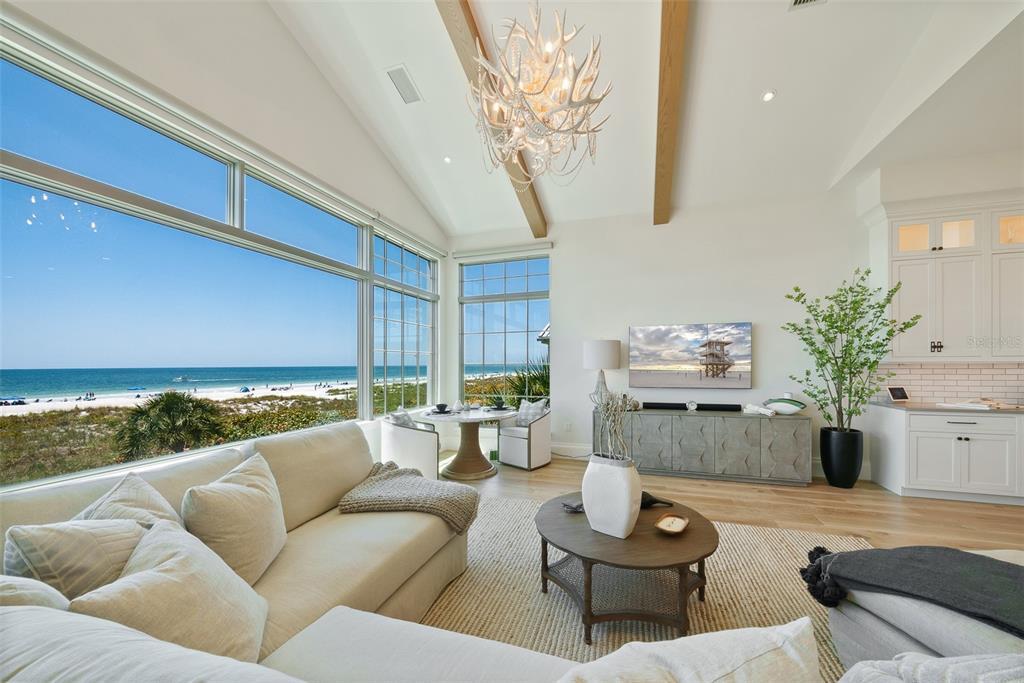 100 Beach Avenue Property Photo 45