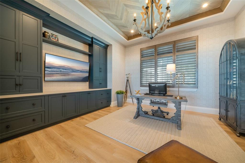 100 Beach Avenue Property Photo 46