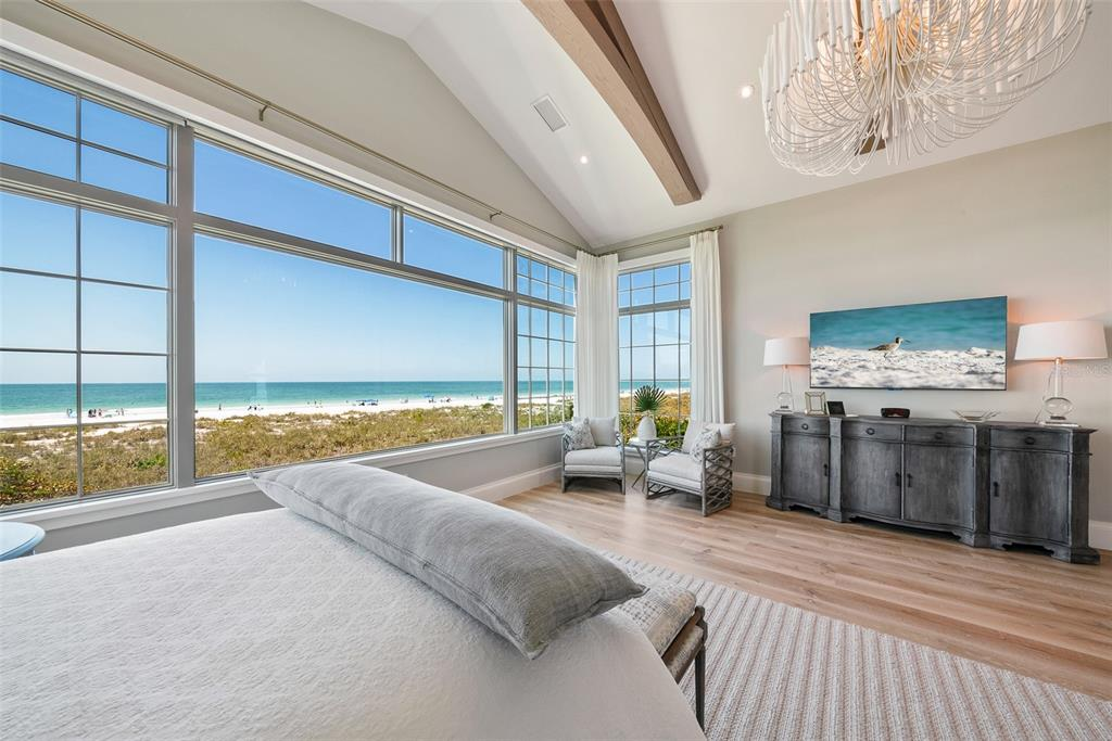 100 Beach Avenue Property Photo 47