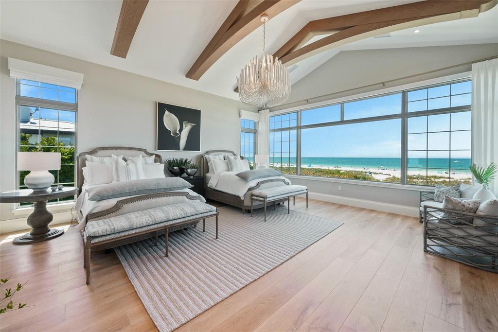 100 Beach Avenue Property Photo 48